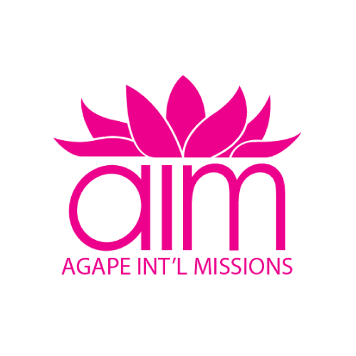 Agape International Missions