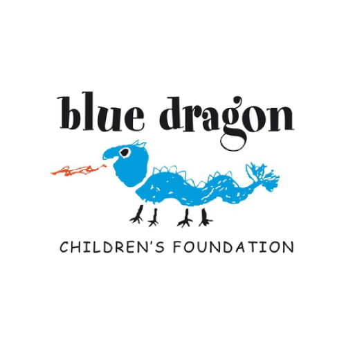 This year we are thrilled to announce our continued partnership with Blue Dragon Children's Foundation as one of Singapore's chosen beneficiaries for the race. This Australian charity in Vietnam began in 2003, with two friends giving English lessons to street kids. Since then, Blue Dragon has expanded into an organization of 67 loyal staff, helping to support over 1,500 children throughout Vietnam every year.     Read the full story