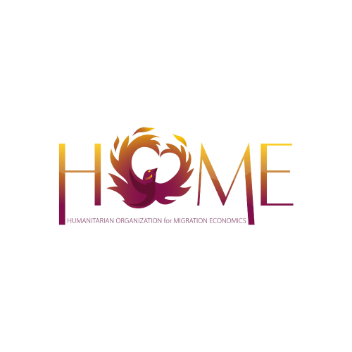 H.O.M.E, founded in 2004, is a registered charity and society that works closely with the Ministry of Manpower, Immigration authorities, and the various foreign embassies to ensure the wellbeing of workers. 'To   build a culture of welcome where no man, woman or child is a stranger; we are family', their vision clearly states that their goal is to create an inclusive society which upholds the principles of equality and non-discrimination