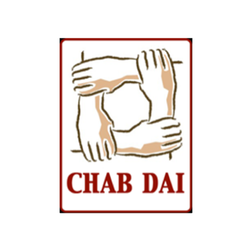 Chab Dai is Cambodia-based charity established over 10 years ago has been working to prevent human trafficking and sexual exploitation in Southeast Asia through a multitude of projects. Primarily, Chab Dai focuses on running prevention programmes and has successfully affected over 80,000 vulnerable members of small communities. the 24 Hour Race will be supporting them through their 2016 Coalition Project, a platform by which Chab Dai attempts to form communication and connections between all key stakeholders of the human trafficking issue in Cambodia, ensuring a network of communication is established and communication efficiency is increased. Not only that, but they will also be focusing on raising the level and professionalism with which NGO work is done in Cambodia, instilling a high standard of work amongst Cambodian NGOs