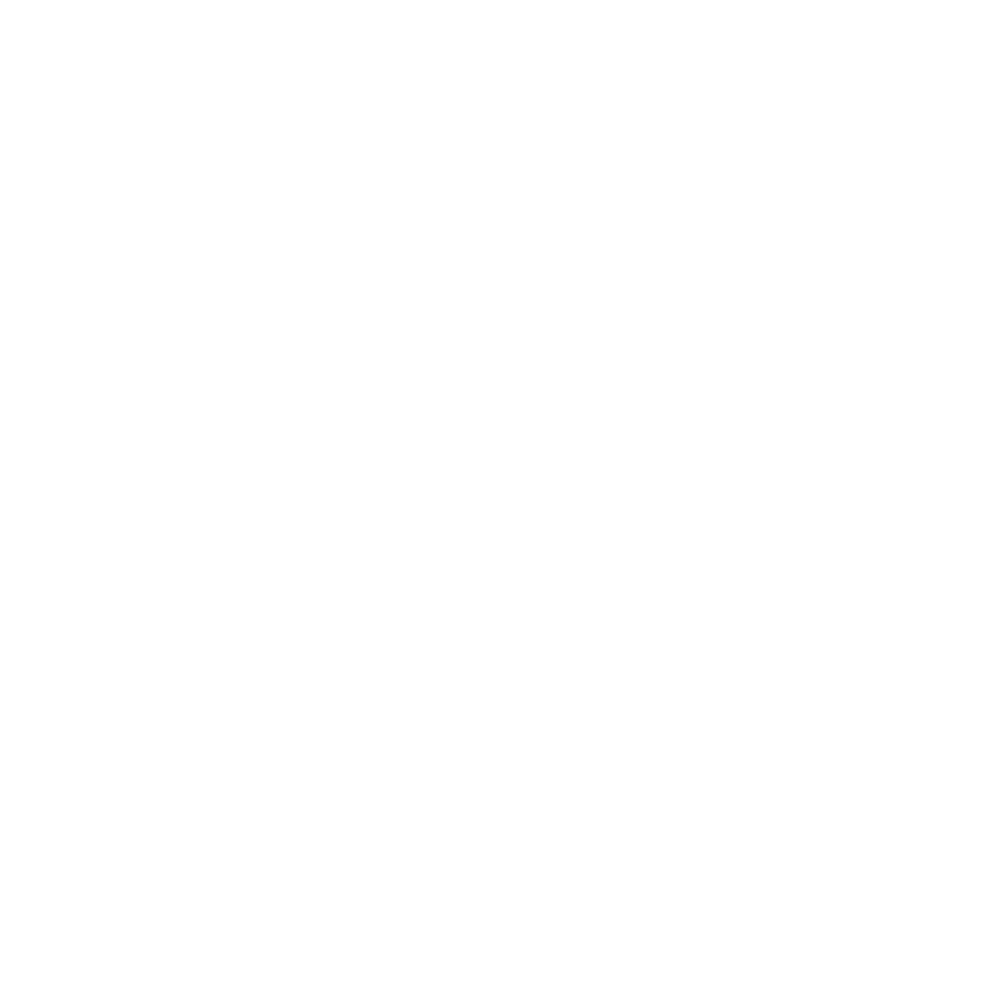 kl-asiaeuro.png