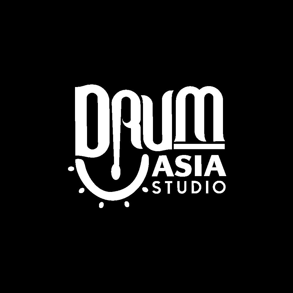 KL-DrumAsia.png