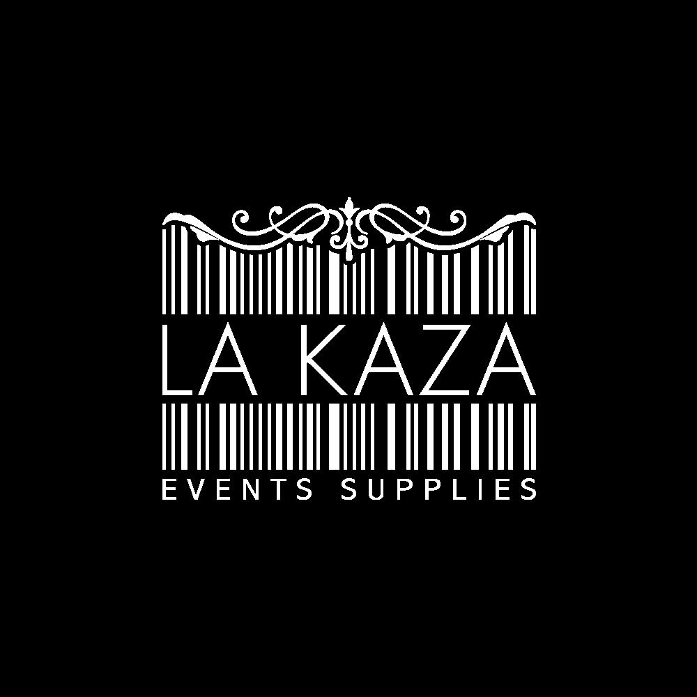 kl-la-kaza.png