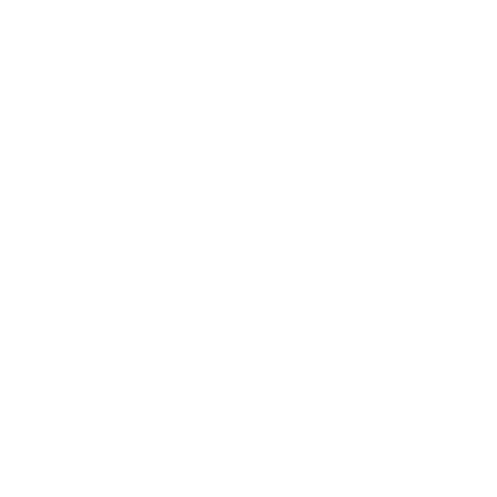 kl-nan-yang.png