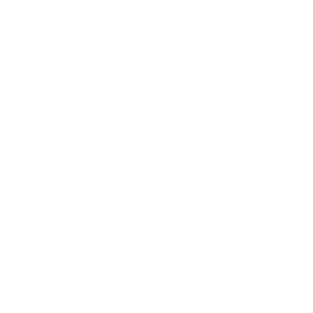 sg-fitness-first.png