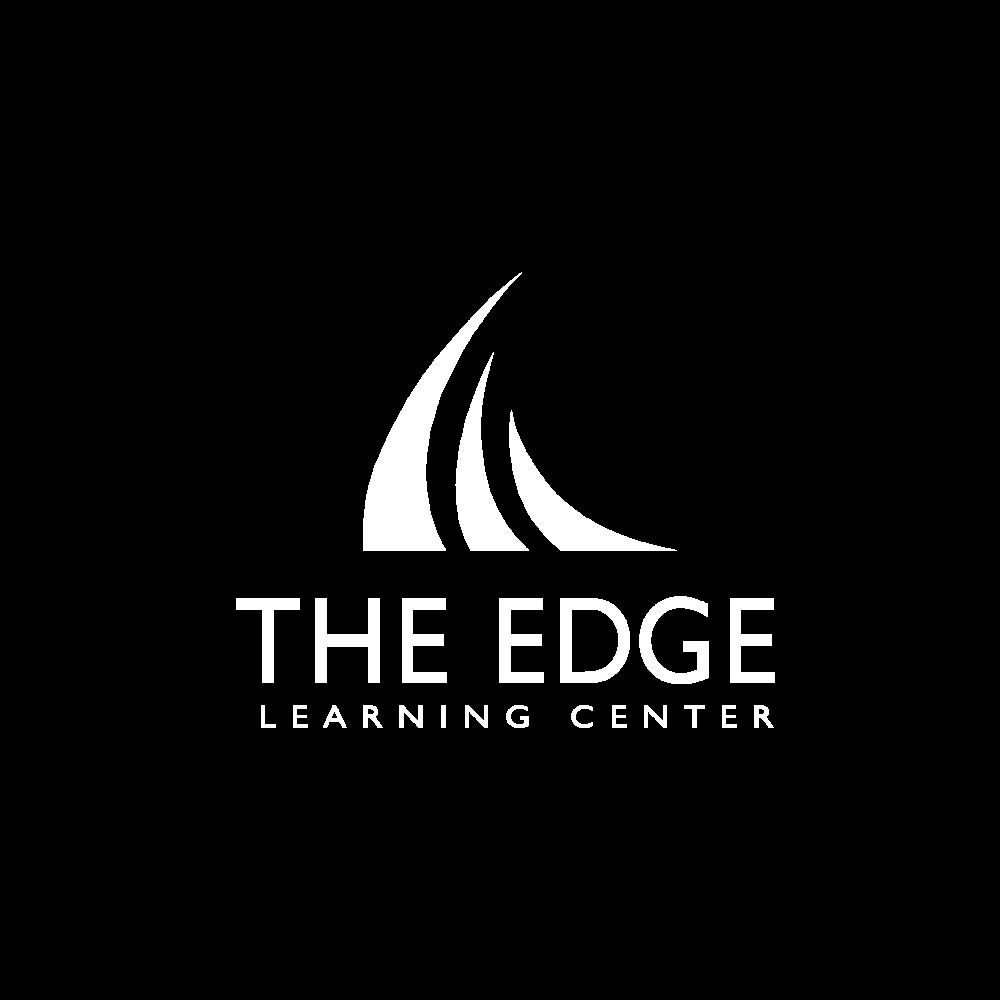 hk-edge-learning-center.png