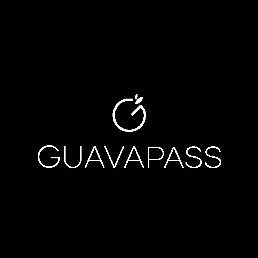 hk-guavapass.png