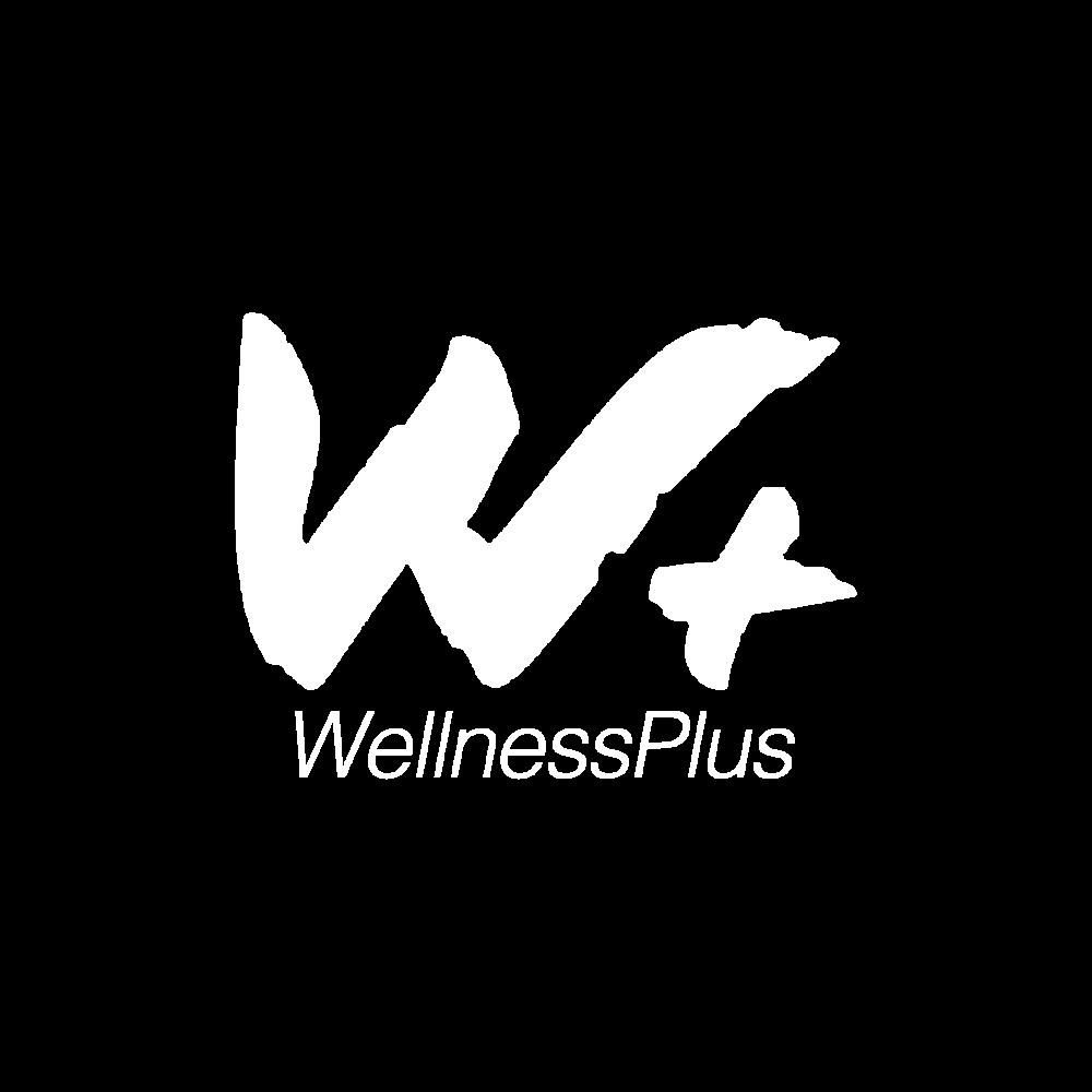 hk-wellnessplus.png