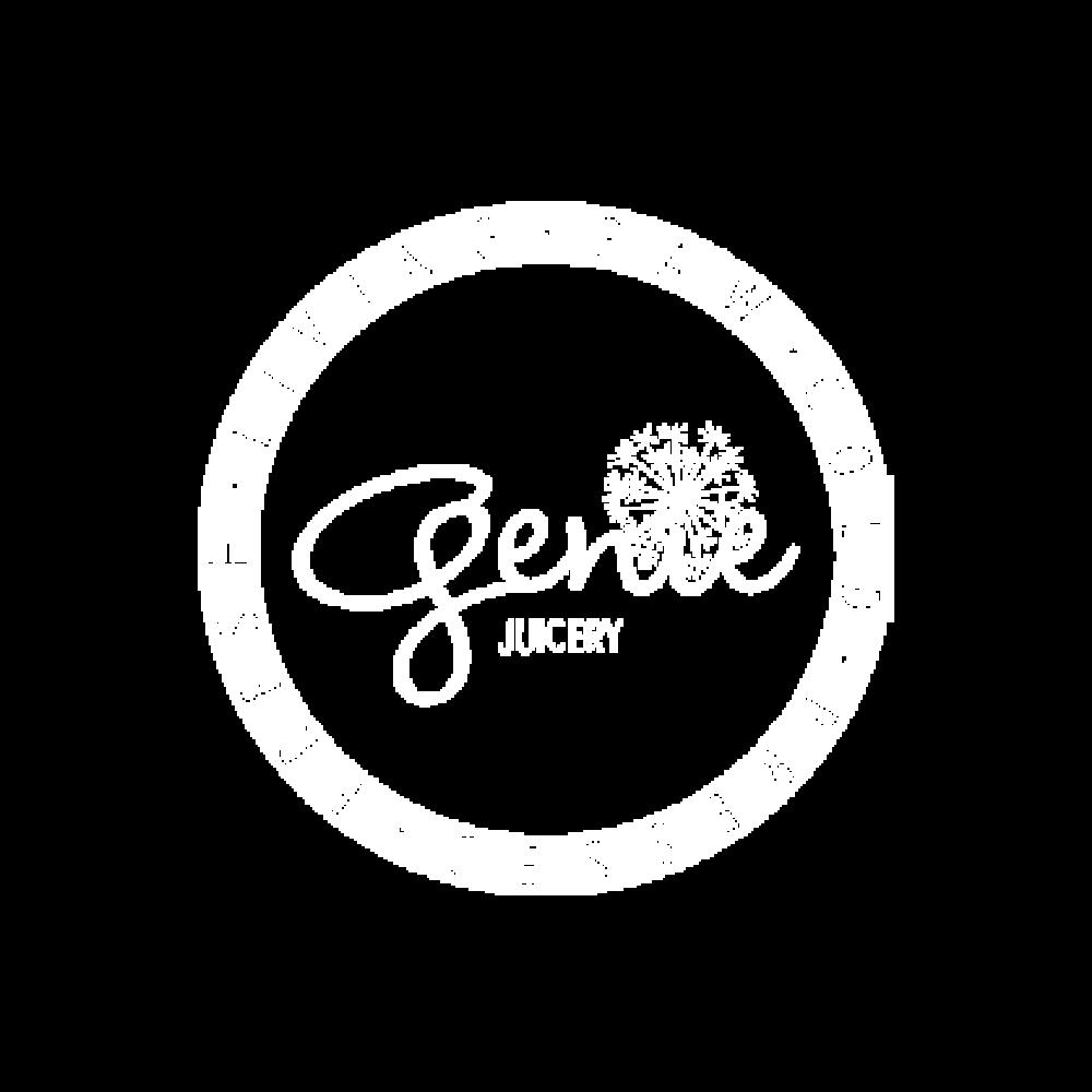 hk-genie-juicery.png