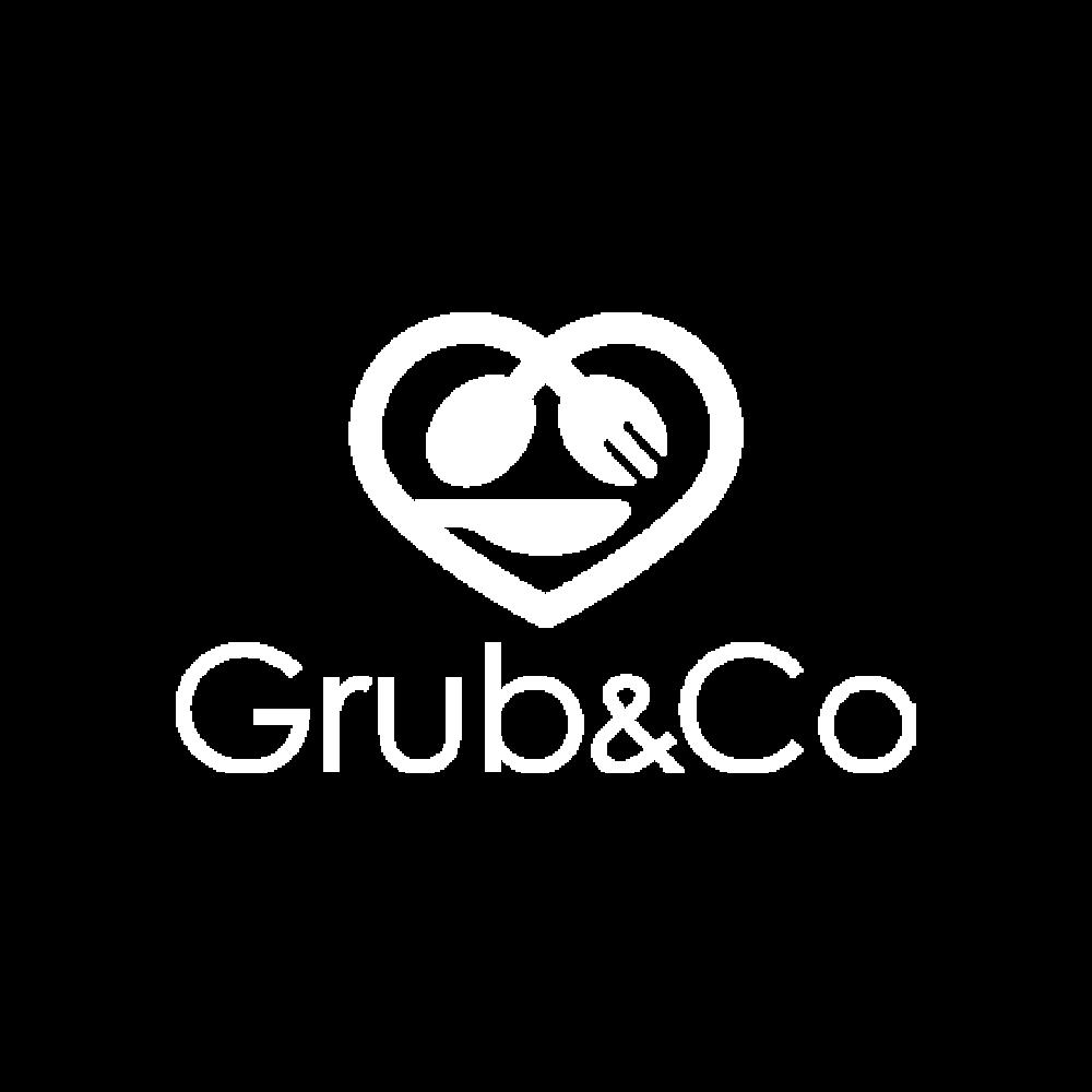 hk-grub-co.png