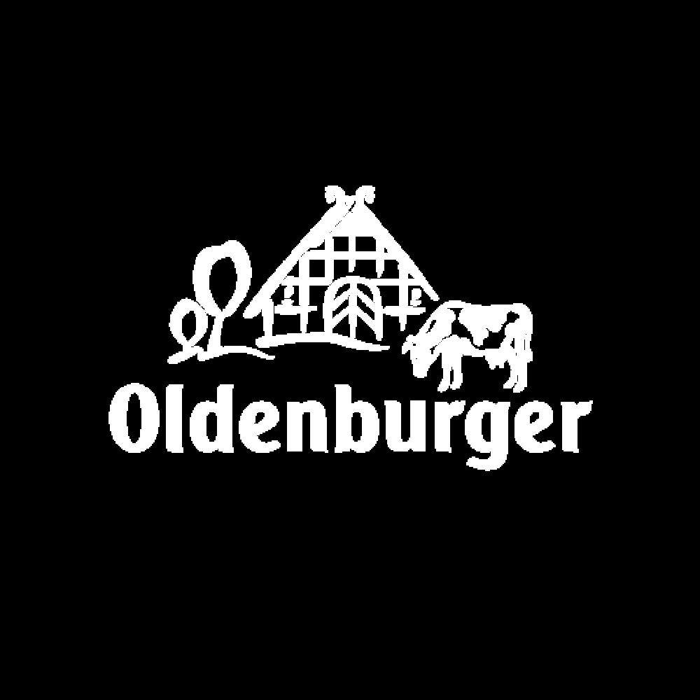 hk-oldenburger.png