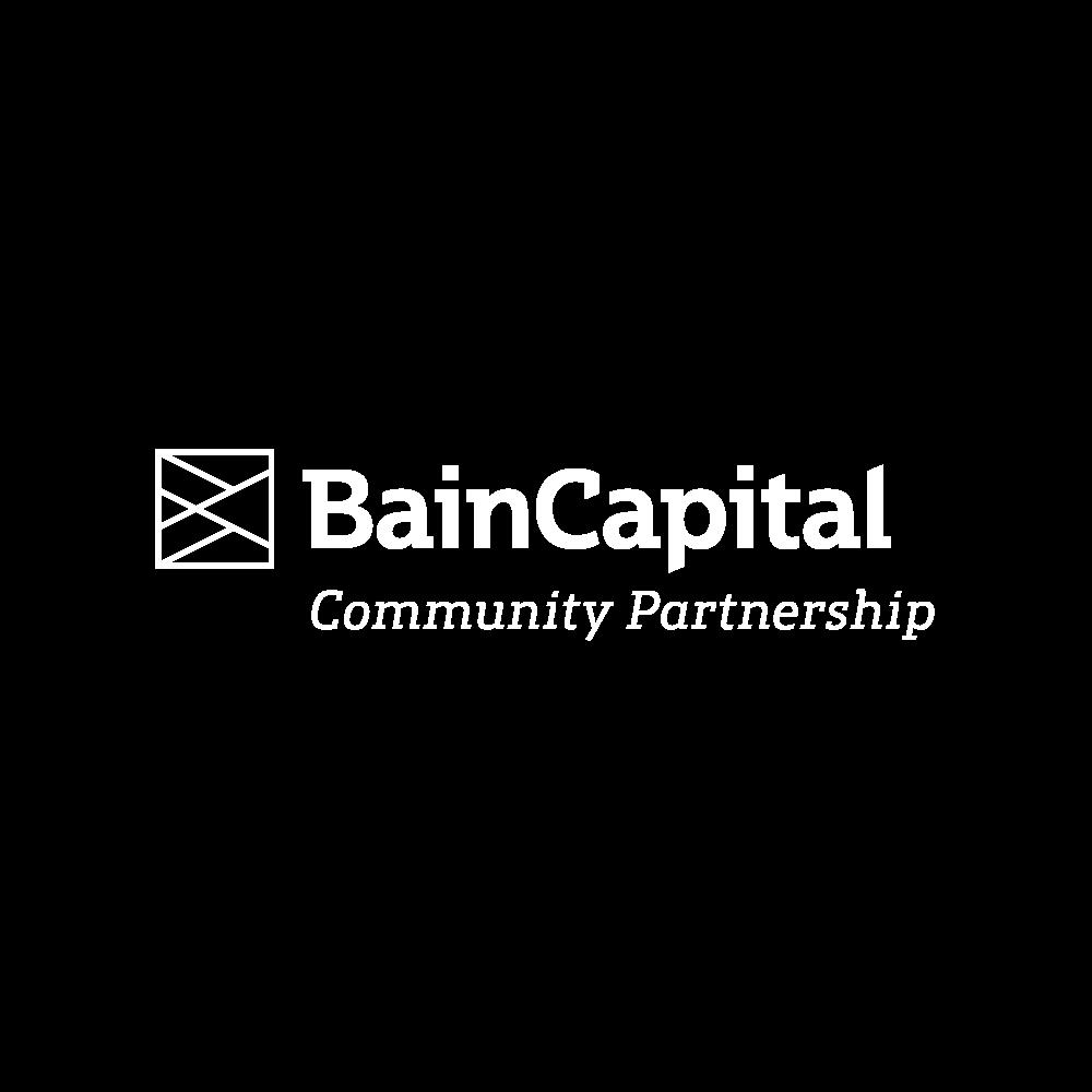 BainCapital-white.png