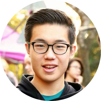 Name:  William Kwok   Title:  Business & Development Director  University:  University of Pennsylvania  Major:  Economics  High School:  South Island School