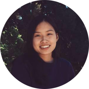 Name:  Bakhita Fung  Title:  Executive Director  High School:  Island School