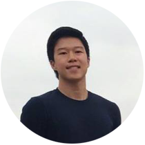 Name:Oliver Hsu Title:Executive Director University: Princeton University Major:Public Policy High School: Chinese Int. School