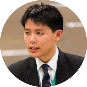 Name:Brian Leong Title:Director of Schools and Charit University: Oxford University Major: Mathematics and Statistics High School:United World College of South East Asia