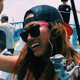 Name:Kasumi Higewak Title:Executive Director University: University of Sydney Major: Social Science High School:Garden International School