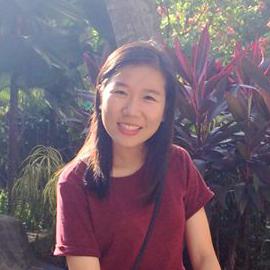 Name:Sara Kwon Title:Social Media Directo University: University of Hong Kong Major: Architecture High School:Garden International School