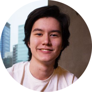 Name:  Christopher Hugentobler  Title:  Co-Director  University:  University of Hong Kong  Major:  Economics and Finance  High School:  Li Po Chun UWC  Career:  Head of Product at Snapask