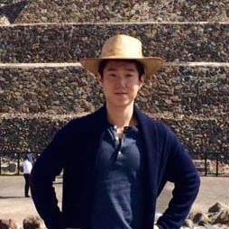 Name:Ray Jang Title:Co-Director University:University of Columbia / Science's Po Paris Major:Dual BA Program High School:Li Po Chun UWC Career:Student