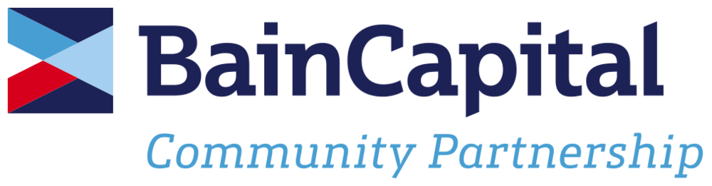 BainCapital_CommunityPartnership_H_rgb.png
