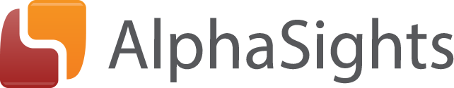 alphasights-logo.png