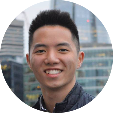 Name: Hugo Tam Title: Health and Safety Director University: University of Illinois Urbana Champagne Major: Food Sciences and Human Nutrition High School: American International School