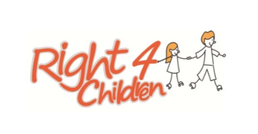 Right For Children