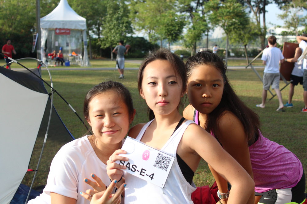 SG Race 2015 Runners Nice.jpg