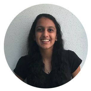 Name:  Anika Khanderia  Title:  Communications Director  High School:  Singapore American School
