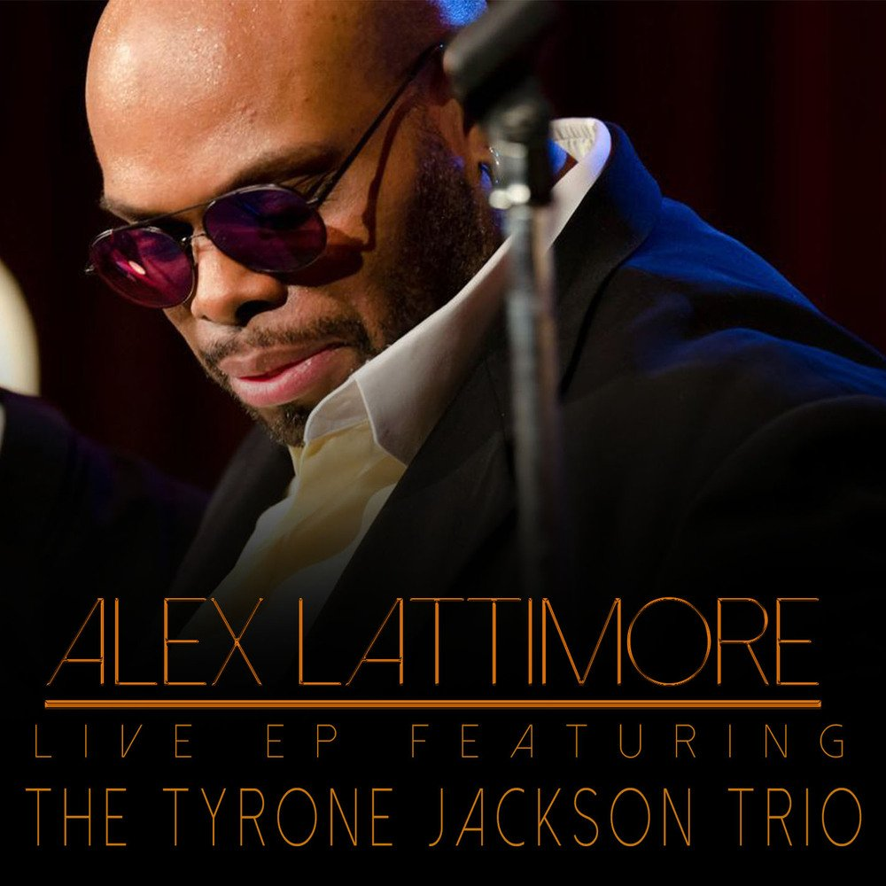 1456672840_ALEX_LATTIMORE_LIVE_CD_COVER_FRONT.jpg