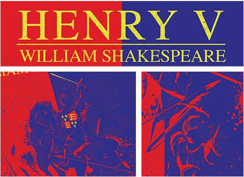 henry v collage.jpg