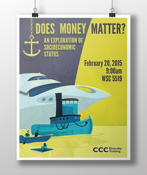 money matters mockup.jpg