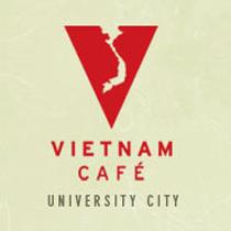 Vietanam Cafe