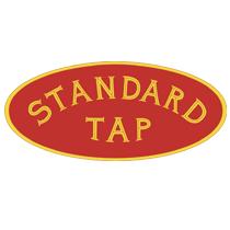 Standard Tap