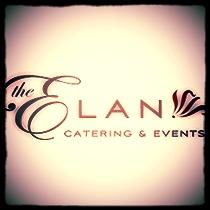 Elan Catering