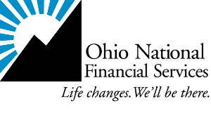 ONFS Logo