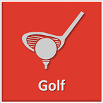 New Home - Golf Small.png