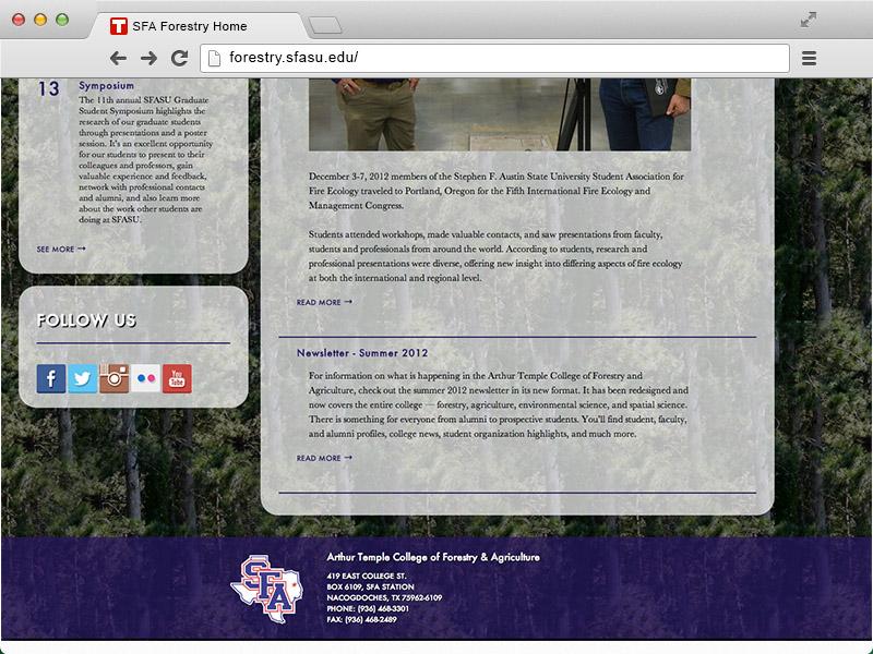 in-browser3.jpg