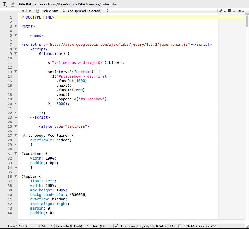 code1.png