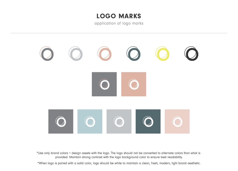 ANZO_Brand-Guidelines_FINAL marks.jpg