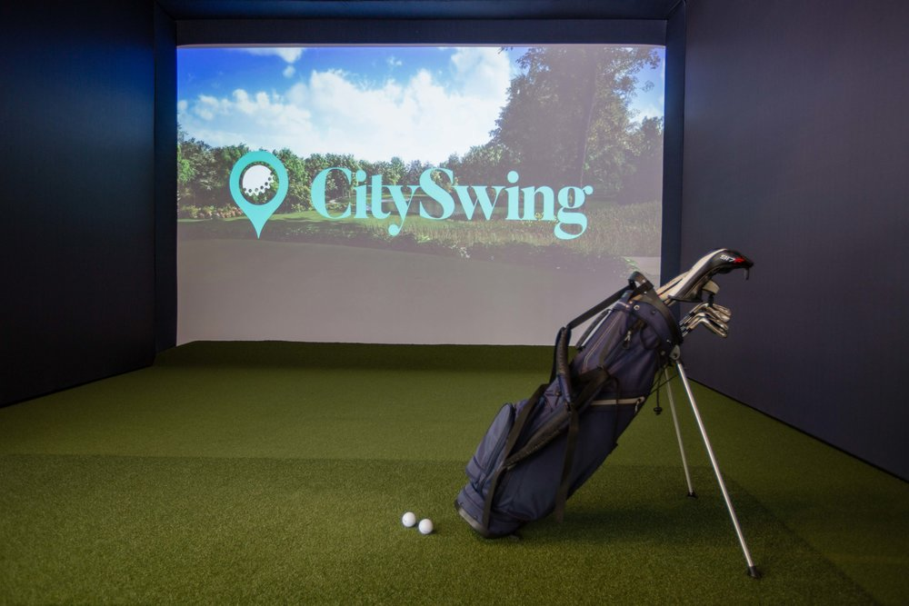 City Swing-228.jpg