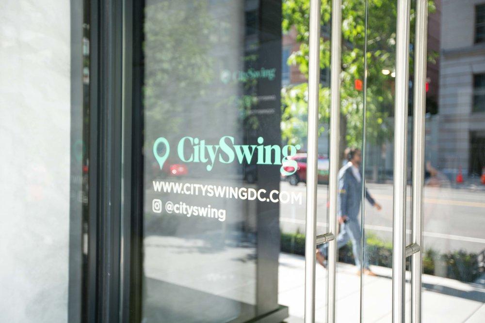 City Swing-224.jpg
