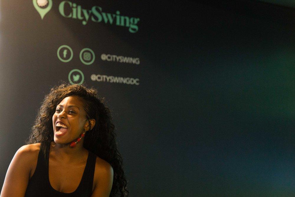 City Swing-329.jpg