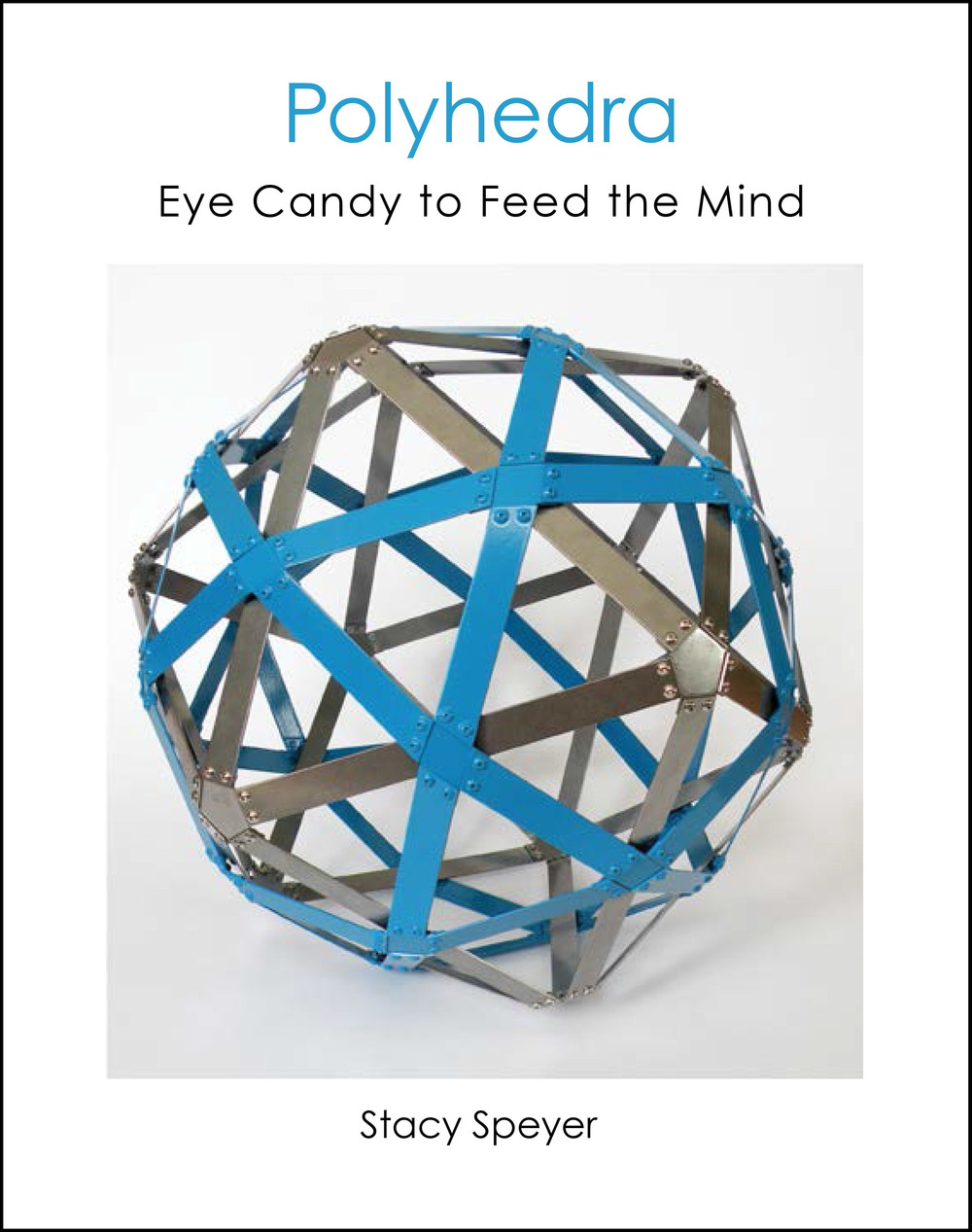 Polyhedra_Eye Candy Cover-Jan30.jpg