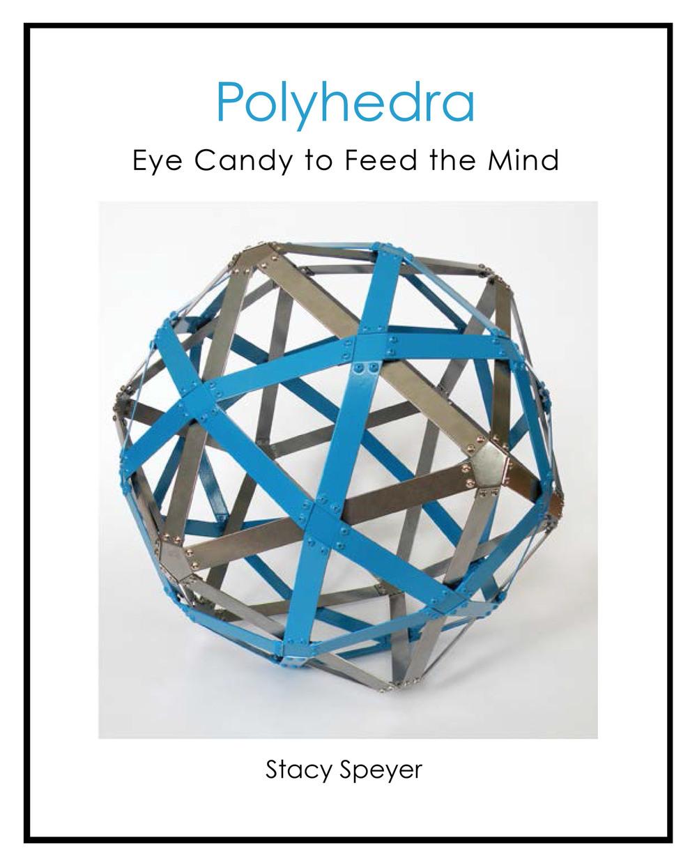 PolyhedraCoverB.jpg