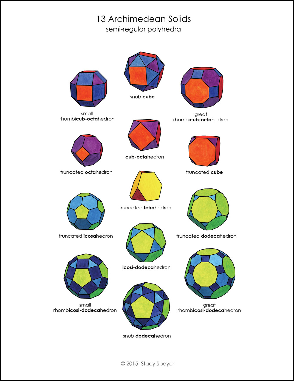 13Archimedean1b.jpg
