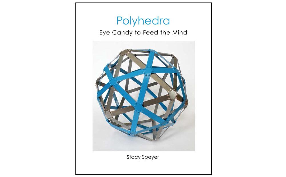 EyeCandyCover-17x10p5.jpg