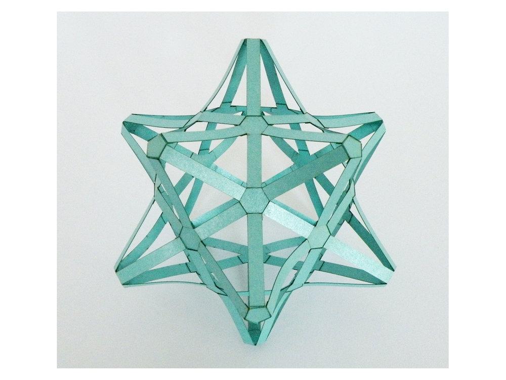 StellaDodec3sym-Turq2Gal.jpg