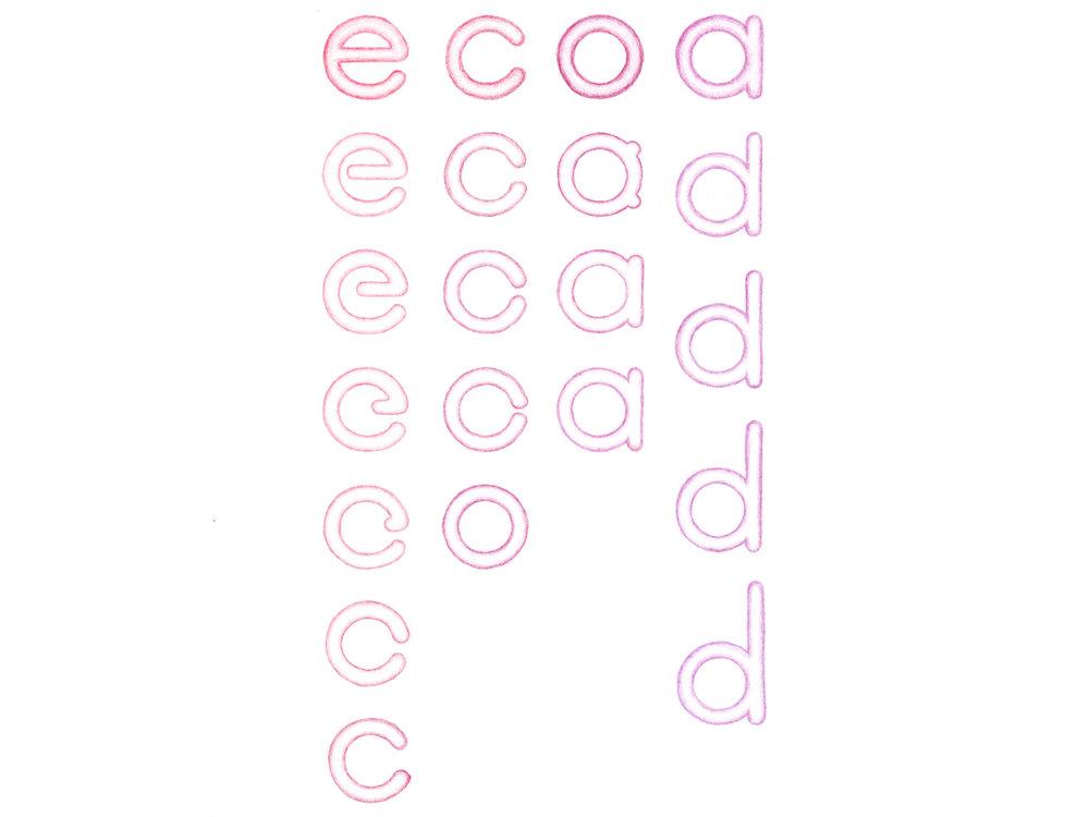 e-c-o-a-ColGal.jpg